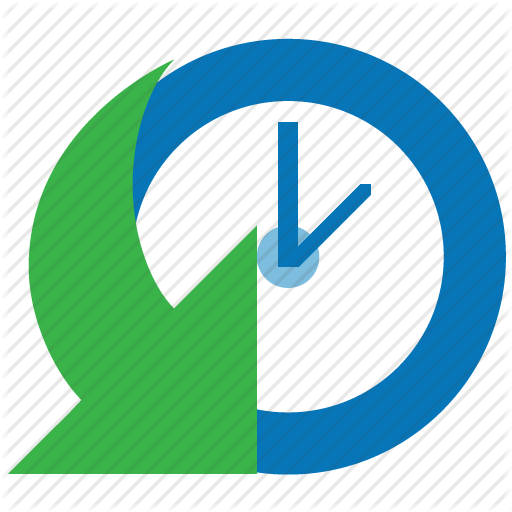 History_clock_time_clear_url_watch_hourglass