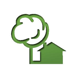 eco-housenobg