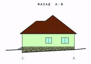 levada_facadeA-B
