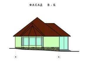 levada_facadeB-Б