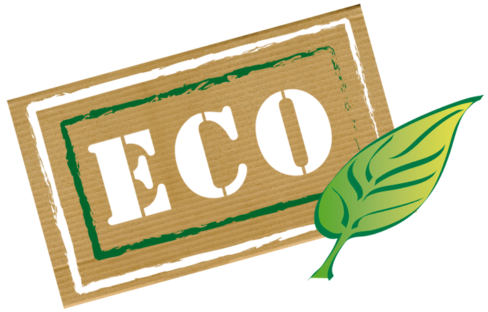 logo2ekfeco
