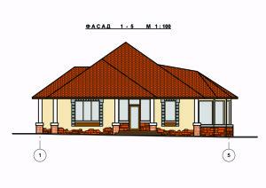 mckivci_facade1-5