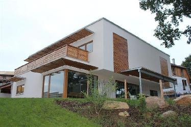 projekt_Einfamilienhaus_mit_Praxis_in_Zwettl_3017