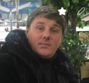 sergejj-belyaev