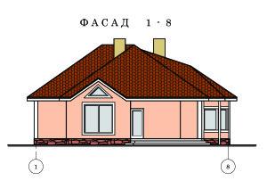 strilecka_facade1-8