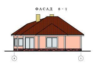 strilecka_facade8-1