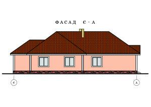 strilecka_facadeC-A