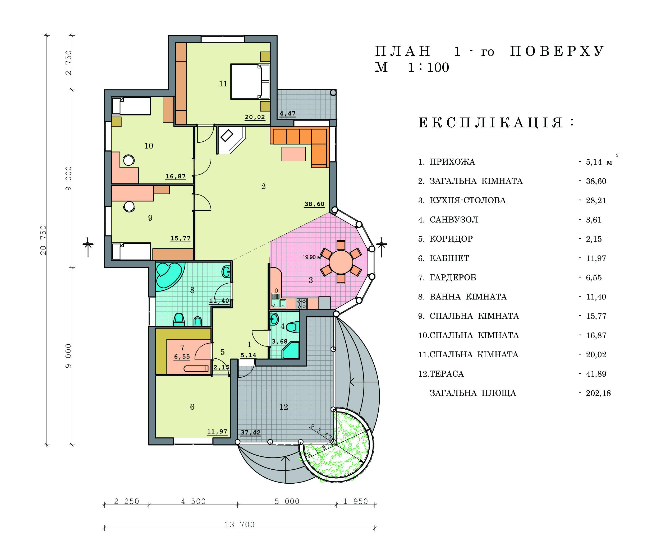 strilecka_plan