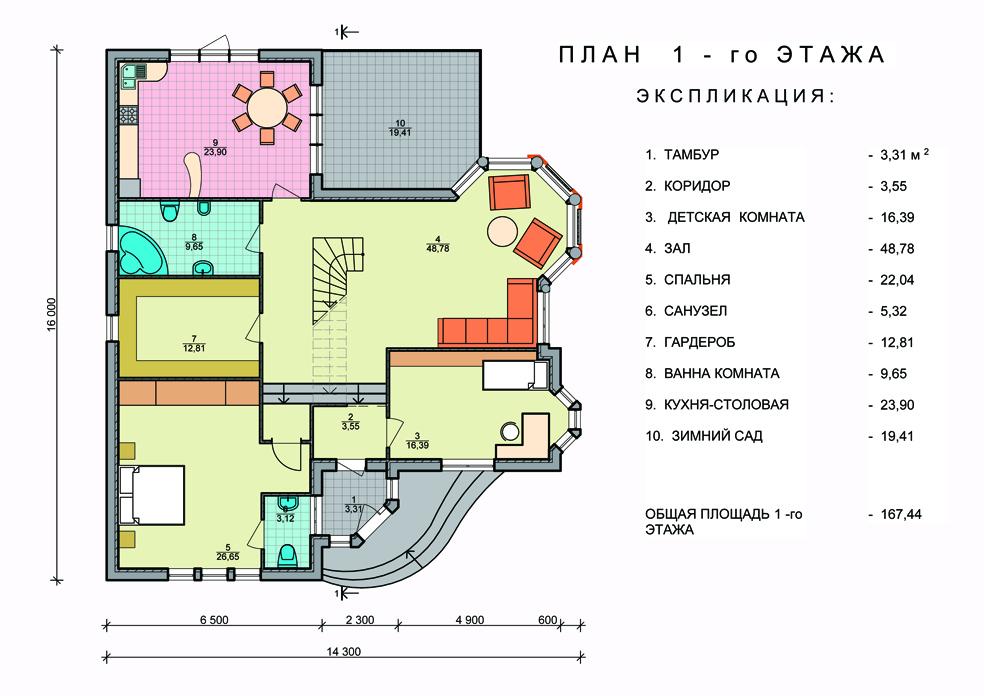 zamok_plan1