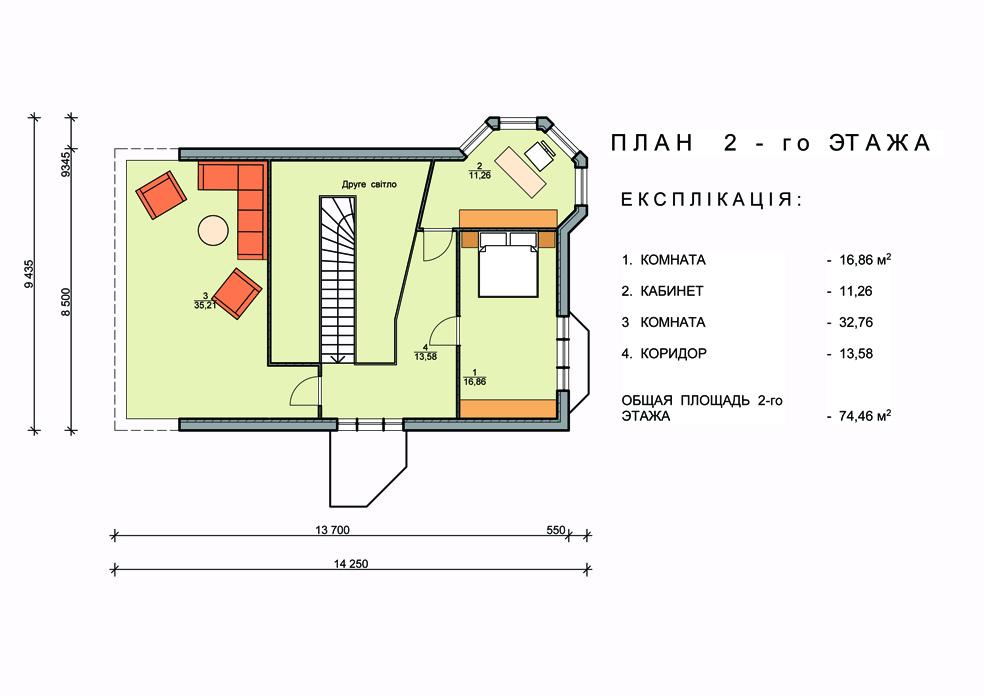 zamok_plan2