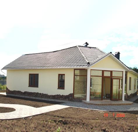 gumenuka_17