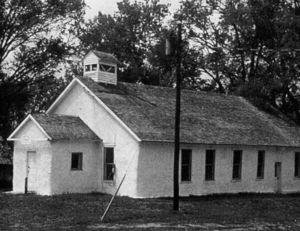 kirche-nebraska1928_72dpi-300