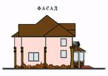 vinnucka61_1_fasad2_smoll_4