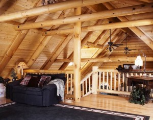 5-cottage-cabin-loft-058