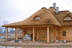 _крыши_деревянного_дома_15901_0