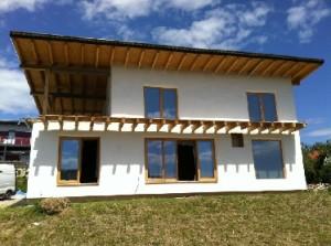 projekt_Strohhaus-in-Kumberg-mit-Strohfassade_5335