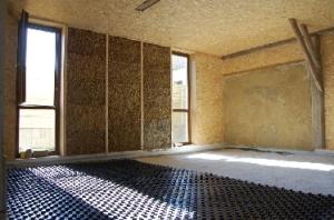 projekt_VirtuelleStroh-BaustellefuerWorkshops_4780