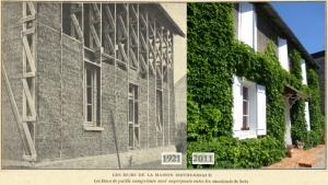 1362151780_Maison_Feuillette_1921a2011_zoom