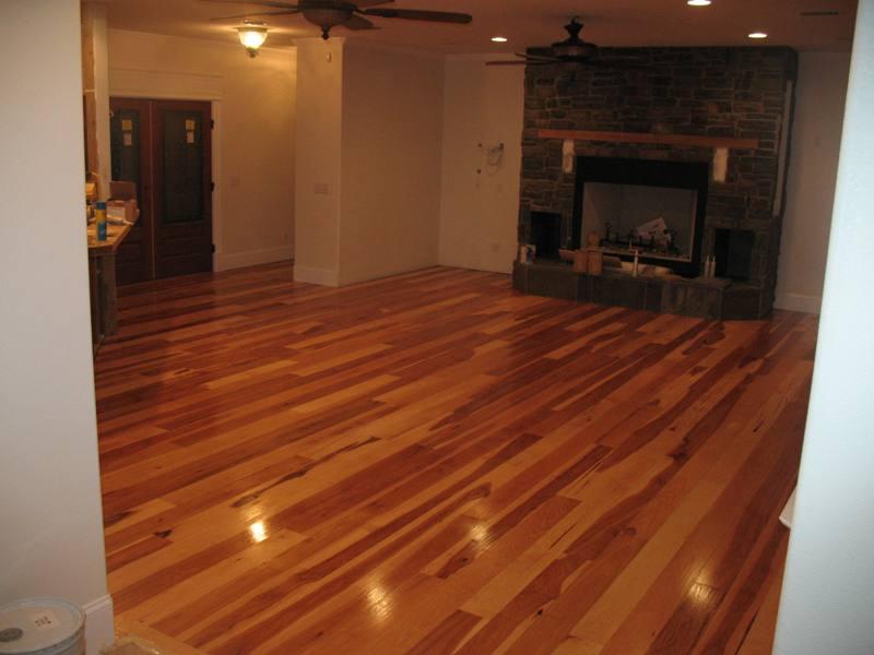 HardwoodFloor056