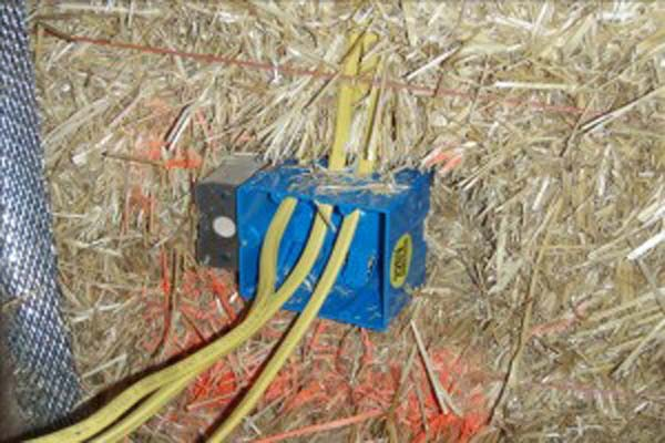 How-to-Run-Electrical-Wire-Strawbale