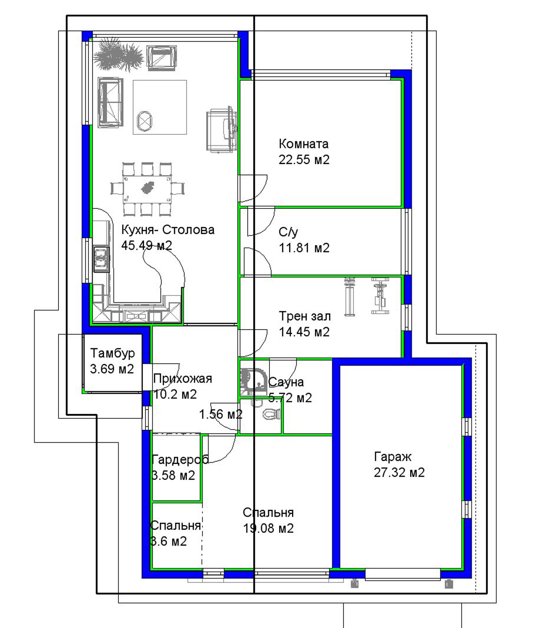 план (2)