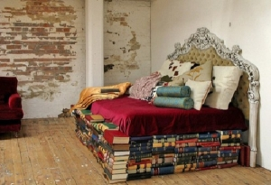 1 Providence-book-bed