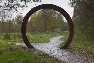 116 alec-finlay-moon-gate