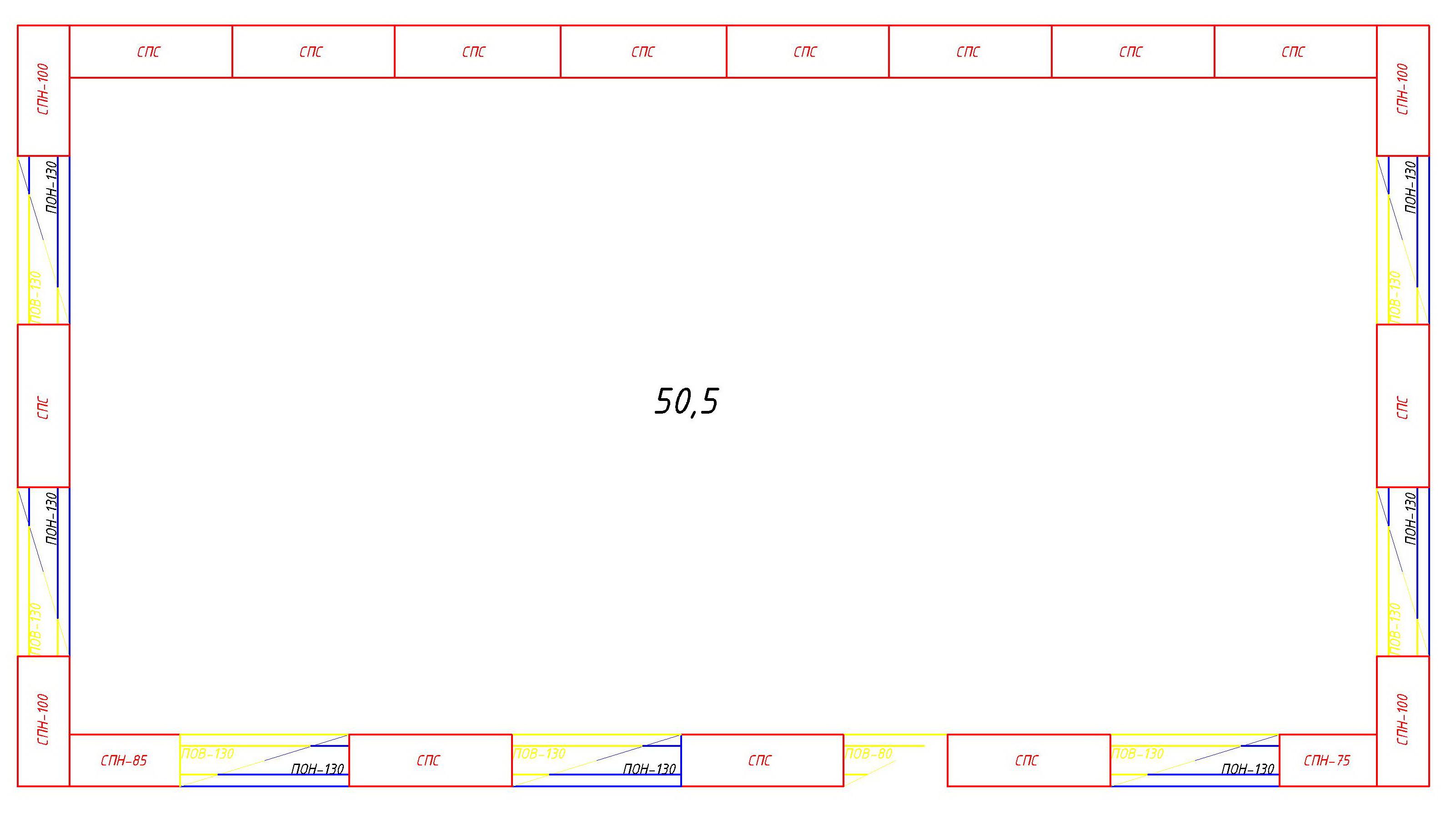 1Model (1)