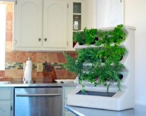 Aria-Tabletop-Evo-Organic-Kitchen