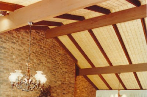 Ceiling-1-Pic0013_500_333_80