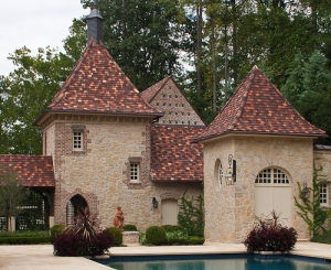 Clay-Tile-Roofing-3