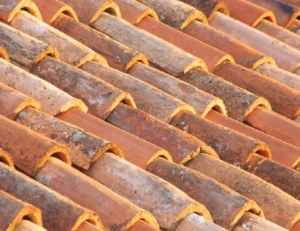 Clay_Tile_Roof-489x378