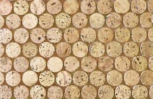 CorkDotz-Mosaic-Penny-Round-Tile-from-modwalls