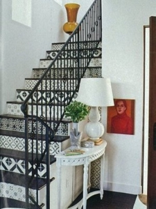 Cottage-Living-Stair-Risers1