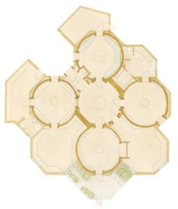 MA-04-054-MudMaster-floorplan