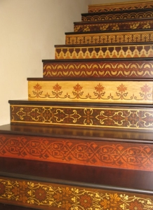 Modello-Stairs-2