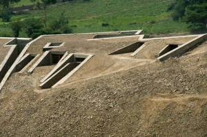 Pachacamac-House-in-Peru-by-Longhi-Architects