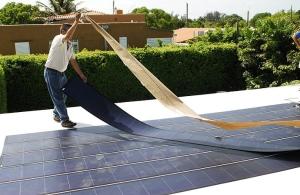 Thin_Film_Flexible_Solar_PV_Installation