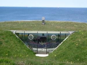 Underground-Malator-House-in-Wales-3
