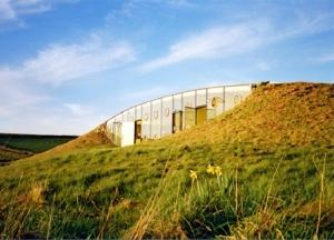 Underground-Malator-House-in-Wales