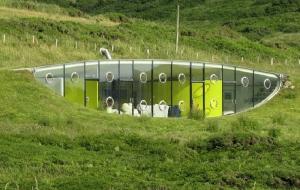 Underground-Malator-House-in-Wales-4