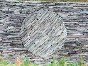 andygoldsworthy wall
