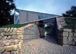 base-valley-house-Sambuichi Architects
