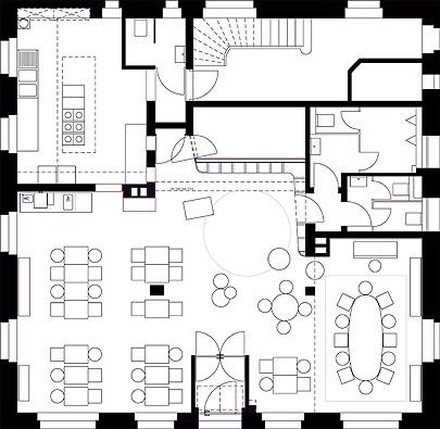 bella-restaurant-floor-plan-layout