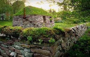 blackhouse thinking stoneman blogspot