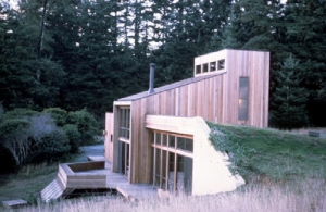 california_bermed_house