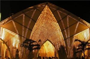 cathedrale-bambous-simon velez