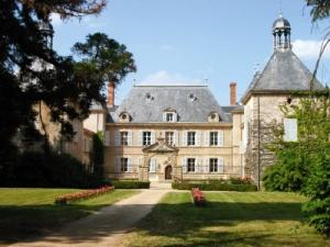 chateau_Vaugirard