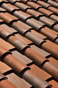 clay-tile
