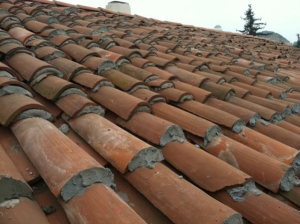 clay-tile-with-concrete